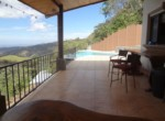 15plus-Acre-Atenas-Spectacular-Ocean-View-Property-with-2-bedroom-Home-and-Building-Site-12.jpg