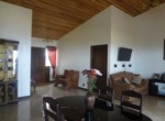 15plus-Acre-Atenas-Spectacular-Ocean-View-Property-with-2-bedroom-Home-and-Building-Site-7.jpg