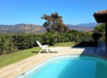 Beautiful-Roca-Verde-house-with-pool-and-view-1.jpg