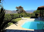 Beautiful-Roca-Verde-house-with-pool-and-view-16.jpg