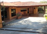 Easy-Living-in-this-Comfortable-Roca-Verde-Atenas-Home-For-Sale-1.jpg