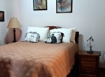 Easy-Living-in-this-Comfortable-Roca-Verde-Atenas-Home-For-Sale-10.jpg