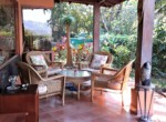 Easy-Living-in-this-Comfortable-Roca-Verde-Atenas-Home-For-Sale-13.jpg