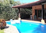 Easy-Living-in-this-Comfortable-Roca-Verde-Atenas-Home-For-Sale-14.jpg
