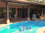 Easy-Living-in-this-Comfortable-Roca-Verde-Atenas-Home-For-Sale-2.jpg