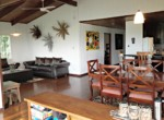 Unique-Furnished-La-Garita-Home-with-Great-Investment-Opportunities-3.jpg