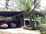 Atenas-Jungle-House-with-over-10-acres-land-to-develop-–-Rural-Nature-and-Stunning-Views-1.jpg