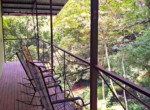Atenas-Jungle-House-with-over-10-acres-land-to-develop-–-Rural-Nature-and-Stunning-Views-10.jpg