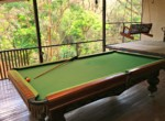 Atenas-Jungle-House-with-over-10-acres-land-to-develop-–-Rural-Nature-and-Stunning-Views-12.jpg
