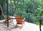 Atenas-Jungle-House-with-over-10-acres-land-to-develop-–-Rural-Nature-and-Stunning-Views-2.jpg