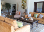 Exquisite-Furnished-Designer-Atenas-Home-with-Guest-House-10.jpg
