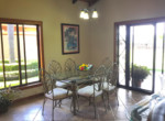 Spacious-Atenas-Sun-Room-Home-with-large-Guest-House-11-14092019.jpg