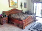 Spacious-Atenas-Sun-Room-Home-with-large-Guest-House-14-14092019.jpg