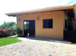 Spacious-Atenas-Sun-Room-Home-with-large-Guest-House-22-14092019.jpg