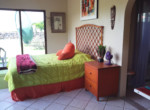 Spacious-Atenas-Sun-Room-Home-with-large-Guest-House-25-14092019.jpg