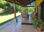 Spacious-Atenas-Sun-Room-Home-with-large-Guest-House-6-14092019.jpg