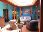 Spacious-Atenas-Sun-Room-Home-with-large-Guest-House-8-14092019.jpg