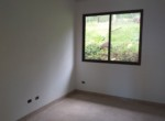 Best-deal-3BR-Atenas-Home-in-Green-Community-13-21102019.jpg