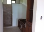 Best-deal-3BR-Atenas-Home-in-Green-Community-16-21102019.jpg
