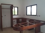Best-deal-3BR-Atenas-Home-in-Green-Community-7-21102019.jpg