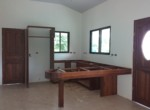 Best-deal-3BR-Atenas-Home-in-Green-Community-8-21102019.jpg