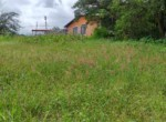 Large-0.25-Acre-Atenas-Building-Lot-2-15102019.jpg