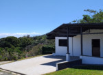 Spectacular-Atenas-Contemporary-Home-with-private-Water-well-2-04042020.jpg