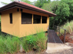 Atenas-2BR-Quality-Home-with-Guesthouse-in-small-Forestry-Community-21-01072020.jpg