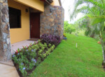 Atenas-2BR-Quality-Home-with-Guesthouse-in-small-Forestry-Community-8-01072020.jpg