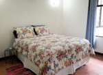 Attractive-3BR-Atenas-Home-plus-Guest-House-and-Pool-at-walking-distance-to-town-13-14012021.jpg