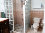 Attractive-3BR-Atenas-Home-plus-Guest-House-and-Pool-at-walking-distance-to-town-14-14012021.jpg