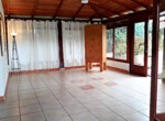 Attractive-3BR-Atenas-Home-plus-Guest-House-and-Pool-at-walking-distance-to-town-18-14012021.jpg