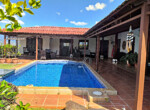 Attractive-3BR-Atenas-Home-plus-Guest-House-and-Pool-at-walking-distance-to-town-2-14012021.jpg