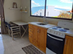 Attractive-3BR-Atenas-Home-plus-Guest-House-and-Pool-at-walking-distance-to-town-22-14012021.jpg