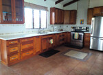 Attractive-3BR-Atenas-Home-plus-Guest-House-and-Pool-at-walking-distance-to-town-8-14012021.jpg