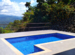 New-3BR-Atenas-Roca-Verde-Home-with-Pool-and-Great-Views-1-03012021.jpg