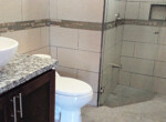 New-3BR-Atenas-Roca-Verde-Home-with-Pool-and-Great-Views-10-03012021.jpg