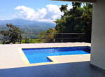 New-3BR-Atenas-Roca-Verde-Home-with-Pool-and-Great-Views-15-03012021.jpg