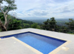 New-3BR-Atenas-Roca-Verde-Home-with-Pool-and-Great-Views-4-03012021.jpg