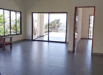 New-3BR-Atenas-Roca-Verde-Home-with-Pool-and-Great-Views-5-03012021.jpg