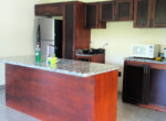 New-3BR-Atenas-Roca-Verde-Home-with-Pool-and-Great-Views-6-03012021.jpg