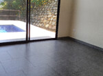 New-3BR-Atenas-Roca-Verde-Home-with-Pool-and-Great-Views-7-03012021.jpg