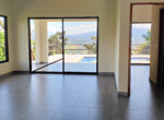 New-3BR-Atenas-Roca-Verde-Home-with-Pool-and-Great-Views-8-03012021.jpg