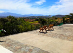 Spacious-2BR-Atenas-Home-with-Magnificent-Central-Valley-Views-1-3-24032021.jpg