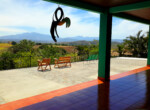 Spacious-2BR-Atenas-Home-with-Magnificent-Central-Valley-Views-11-24032021.jpg