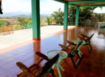 Spacious-2BR-Atenas-Home-with-Magnificent-Central-Valley-Views-12-24032021.jpg