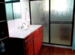 Spacious-2BR-Atenas-Home-with-Magnificent-Central-Valley-Views-15-24032021.jpg
