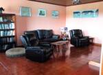 Spacious-2BR-Atenas-Home-with-Magnificent-Central-Valley-Views-16-24032021.jpg