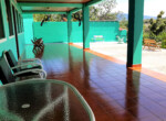 Spacious-2BR-Atenas-Home-with-Magnificent-Central-Valley-Views-18-24032021.jpg