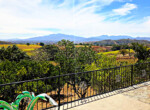 Spacious-2BR-Atenas-Home-with-Magnificent-Central-Valley-Views-24-24032021.jpg